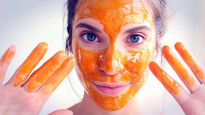 Какую пользу несут маски из меда для кожи