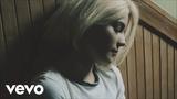ZAYN, Halsey - I Feel That (New Song 2018)