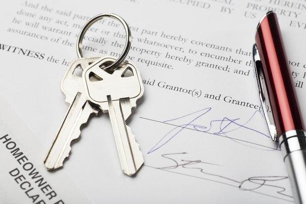 Как предотвратить риски арендатору коммерческой недвижимости