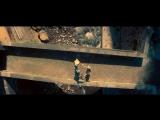 Премьера клипа  Руки Вверх  - Танцы (22.05.2018) (720p)