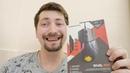 ОБЗОР STEELSERIES RIVAL 600 Распаковка игровой мыши unboxing rival 600 лучшая игровая мышь