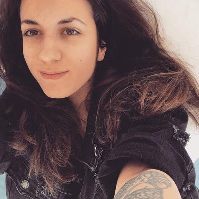 Amalia Zatari