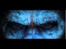 Планета обезьян Революция Официальный русский трейлер Трейлеры к фильмам 2014