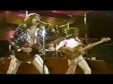 Foghat - Don Kirshners Rock Concert 1974