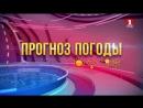 Погода в Крыму 20.08.18