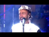 Queen &amp Paul Rodgers - Live in Kharkov 12.09.2008