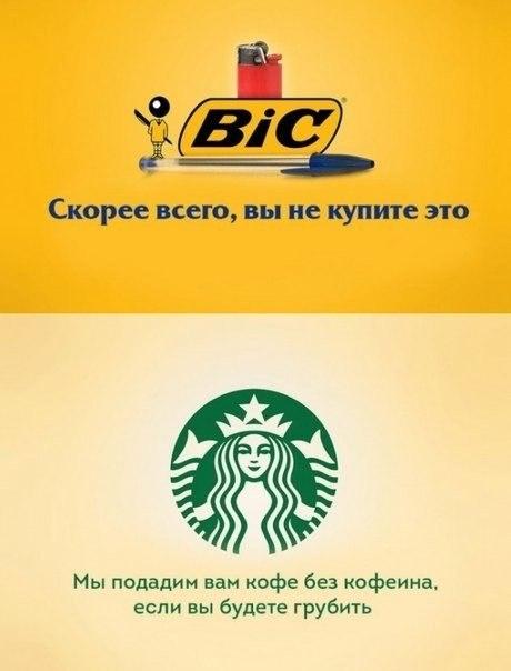 Фото №335143689 со страницы Александры Астаховой