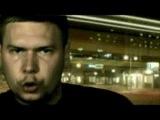 1klass-Новый клип Optik-Russia