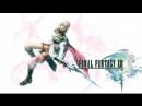 Final Fantasy XIII 2014/PC/Русский прохождение