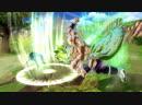 Dragon Ball XenoVerse 2 | Новое DLC | Новый режим