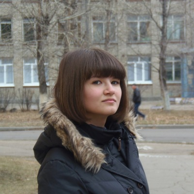 Мария Немарова, 16 мая , Туймазы, id105205570