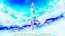[Osomatsu-san] Night Sky Patrol of Tomorrow - IchiJyushi/JyushiIchi (Vietsub)
