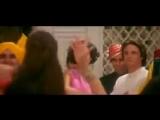 Punjabi Wedding Song (Bale Bale) - INDIAN TECKTONIK DANCE!! =DD a joke))