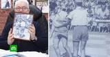 Живой и радостный Владимир Винокур рассказал о встрече с Гагариным