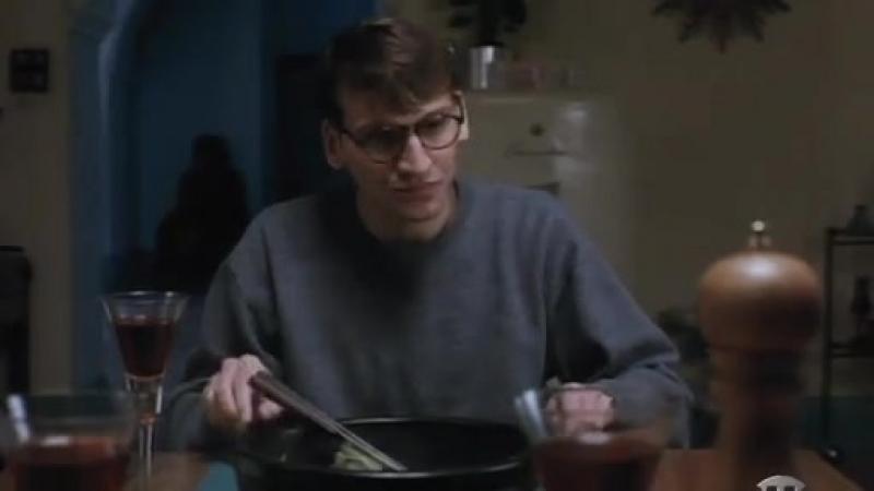 Tumba abierta (Shallow Grave, 1994) Danny Boyle [Tumba al ras de la tierra]