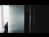 Бэкстейдж со съемок клипа для школы парикмахерского искусства