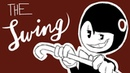 THE SWING Bendy and the Ink Machine Animation