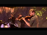A Sky Full Of Stars-Coldplay - SYMPHONIACS (violin, cello, piano and electronic