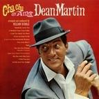 Dean Martin альбом Cha Cha De Amor