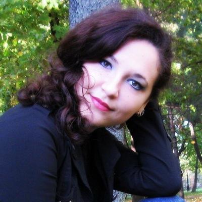 Наточка Стоянова, 20 сентября , Кемерово, id60058218