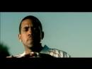 50 Cent-Shit ls Real ft Lloyd Bancks