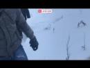 Крушение самолета Ан-148 в Подмосковье- live