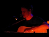 Ben Howard  Everything (Live @ East Coast USA Tour Terminal 5)