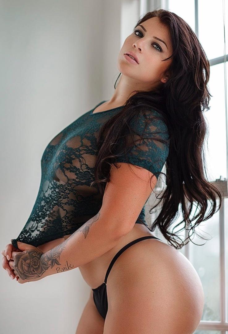 Nylons sexy photos