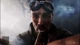 Battlefield 5 - SlaV Trailer (STALKER PARODY)