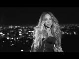 Mariah Carey - With You премьера нового видеоклипа