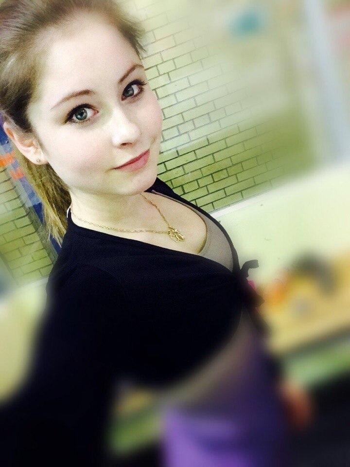 https://cs7061.vk.me/c7004/v7004583/e3a1/GX3h8vMIHOQ.jpg