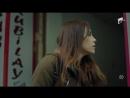 Mama Anne episodul 8 Online Subtitrat