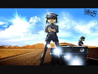 Rider_Nfs World-Camaro SS VS Diablo SV