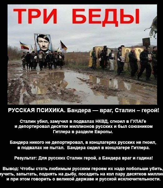 На рассмотрении Европейского суда по правам человека уже более 160 дел по Донбассу и Крыму - Цензор.НЕТ 3929