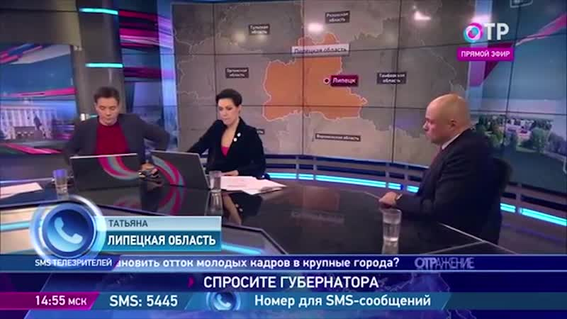 Многодетные семьи получили дополнительные льготы по инициативе Игоря Артамонова