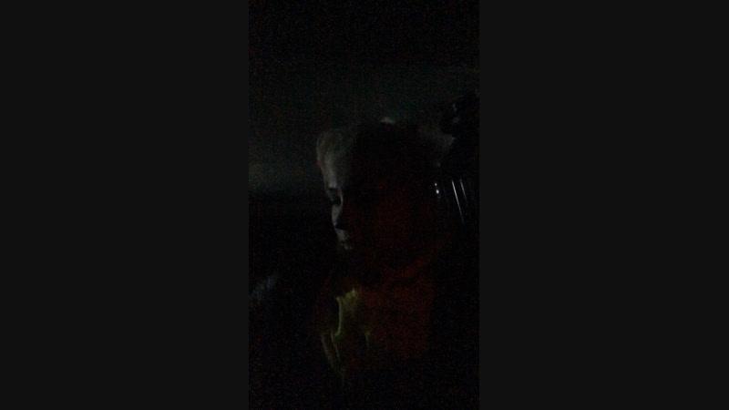 Виктория Кузнецова — Хорошо отдохнули с другом 😍😜😁