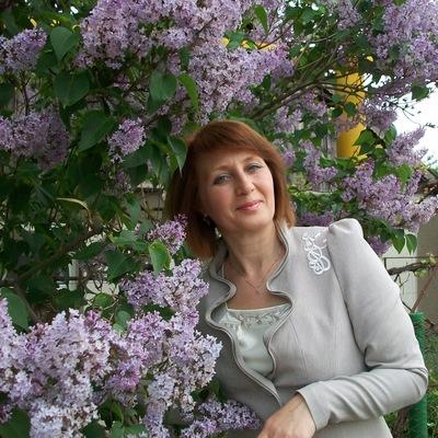 Юлія Василинич, 2 августа 1999, Коростень, id211818254