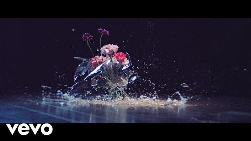 Zedd Maren Morris Grey The Middle Lyric Video