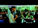Carla Morrison 'Te Regalo' (official video).mp4