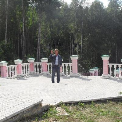 Павел Жаров, 25 сентября , Ряжск, id191028031