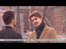 Zbliżenia TVP3 Bydgoszcz 10.03.2019