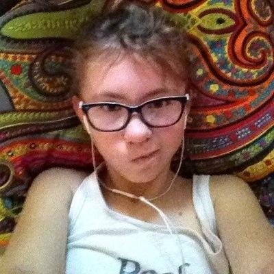Арина Погодина, 18 ноября , Казань, id154704732