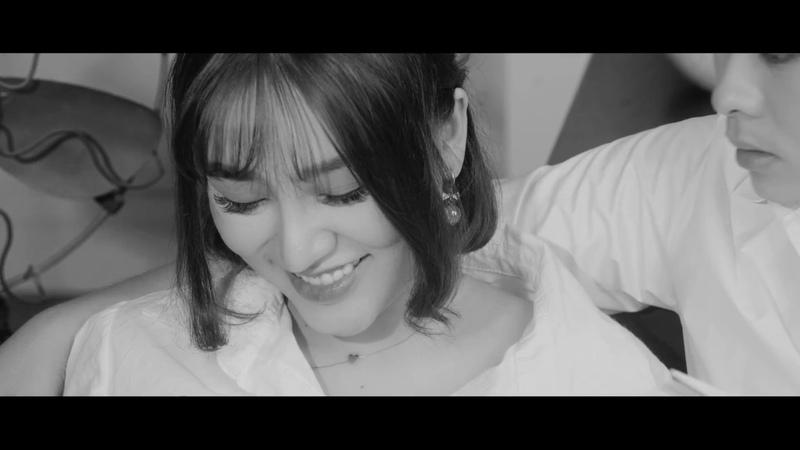 AI KHÂU NƯỚC MẮT - HOÀNG ĐẠO x KIỀU ANH HERA (Official MV)
