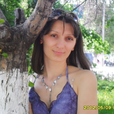 Анна Демина (сидорова), 6 апреля 1983, Новокуйбышевск, id136022675