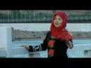 Salar Turki song--Üşir yu maña üşir(Look at me )