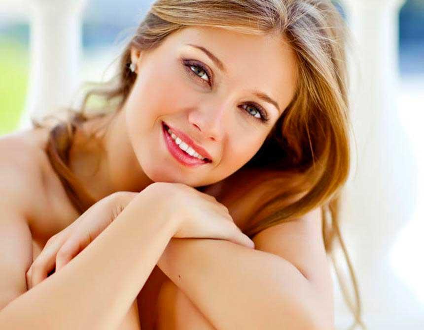Что такое удлиненные половые губы?