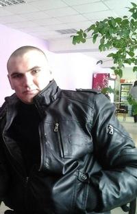Анатолий Гузаков, 16 июля , Харьков, id202972646