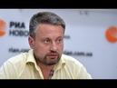 Валентин Землянский(Киев) Нелегкое падение вниз