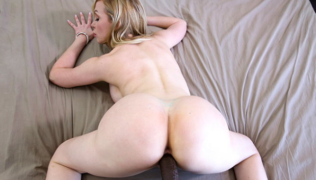 BangBros - Busty Therapist Fucks Her Client