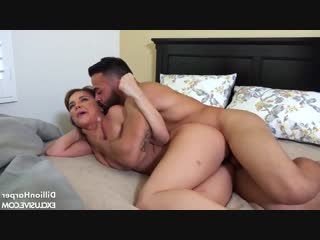 Porntv: dillion harper - waking up sex tape (porno,cumshot,full,new,anal,hardcore,oral,orgasm,xxx,tits,star)